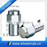 Wholesale products hexagon screw nut,bulk products from china