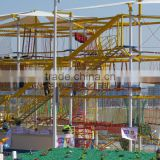 china playground equipment mall play area equipment used soft play equipment for sale