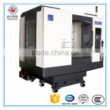 vertical turninge center ZG850 , high speed precision cnc vertical maching center