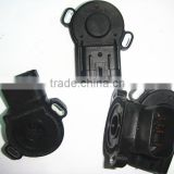 Throttle Position Sensor SERA569-0 for MAZDA 626