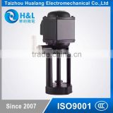 Excellent Quality High Pressure Machine Tool Coolant Circulation Pump