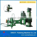 single head stone grinding machine for granite tiles                                                                         Quality Choice