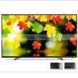 Cheap 32 40 42 50 55 65 inch Android A grade TV                                                                         Quality Choice