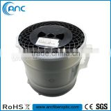1KM 2KM 5KM 10KM 20KM 40KM Corning Bare Fiber Cable Reel for Test with SC connector on Both Ends