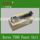 Fuji For Xerox Maintenance Kit 7500DX 7500DT 7500N 7500 Fuser Unit/Fuser Assembly in Black