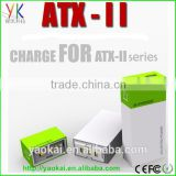 2015 Best Selling Gift 100000Mah Power Bank best power bank brands