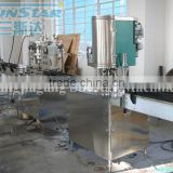 Small Carbonated Drink Can Filling Machine/Line