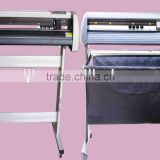 Hotsale vinyl Cutting Plotter system price-RJ1220