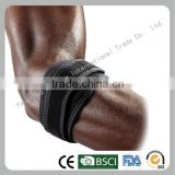 neoprene tennis elbow strap elbow support