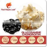 Food supplement Chondroitin sulfate Joint Pain / Joint Support Capsules