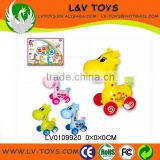 children funny toys horse for sale
