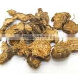Cang Zhu Chinese herb essential oil Atractylis oil