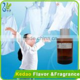 famous brand and top quality poiso perfume fragrance for laundry liquid
