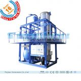 Tube Ice Plant Tube Ice Making Machine Tube Ice Maker in Southeast Asia Mid-East with Stainless Steel for Eating
