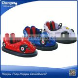 outdoor amusement park buy battery electric bumper cars for sale new