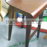guangzhou hot sell bar stool footrest covers/wooden bentwood bar stool