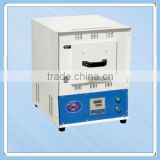 1400C box type muffle furnace electric resistance furnace box type heating induction furnace
