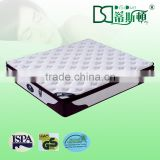 Gel ice cool mat cooling summer sleeping mat ice pillow mattress