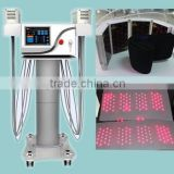 Best Selling Products We Need Distributors Weight Loss Slimming Cavitation Rf Lipo Laser