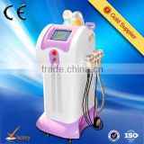 2015 keywords cavitation rf tattoo removal machine/weifang mingliang electronics