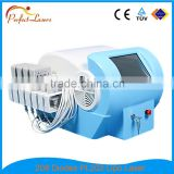 Ce Approved 2015 World Best Selling Products Diode Lipo Laser / Laser Weight Loss(hot In Usa)