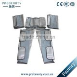 Beauty equipment Pressure slimming magnetic blanket infrared therapy