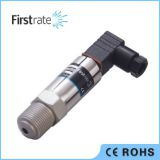 FST800-213 High Accuracy Range to be 7000bar High Pressure sensor
