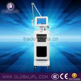 tattoo removal nd yag medical cosmetic laser 1064nm&532nm yag/diode laser marker