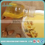 Sweet Apricot Seed Oil