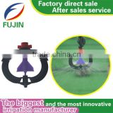 orbit sprinkler heads EL NINO fire sprinkler system design automatic garden sprinkler irrigation system