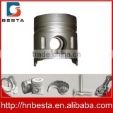 Fit OEM:ME012174 ME017617 ME018274 for MITSUBISHI 4D32 Diesel Piston