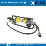 Factory Portable Hydraulic Foot Pedal Pump