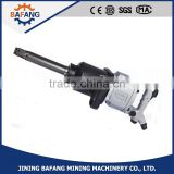 Factory Price BK42 Pneumatic Torque Wrench