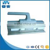 Hot selling made in china handles for aluminium windows