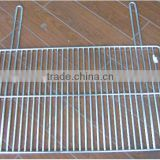 china box barbecue grill mesh