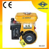 robin diesel engine ,5.5hp single cylinder 4 stoke general gasoline engine specially for using in water pump