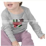 Baby Clothing 2014 ,Cotton Baby Clothing 2014 ,Newborn Baby Clothing 2014