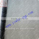 Wholesale polyester zebra printed tulle fabric