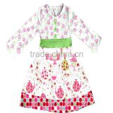 latest children frocks designs dresses for girls of 10 pearl tunic dress girls boutique clothing