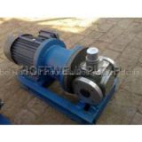 YCB Series Gear Pump with magnetic drive