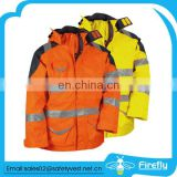 new design nice-looking welding jacket