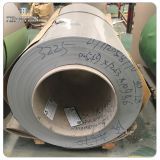 Hot rolled/cold rolled 800grit stainless steel mirror coil 201 304