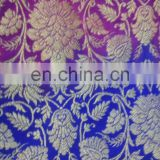 BROCADE FABRIC FOR INDIAN TRADITIONAL WEAR