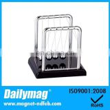 Best Decoration Newton Cradle