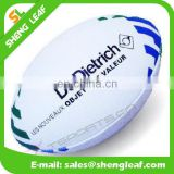 Cheap Rugby Ball with direct selling for factory
