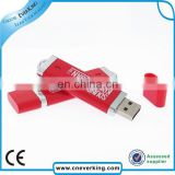 cheap 16gb custom usb flash drive wholesale