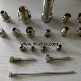 SS316 Thermocouple Fitting