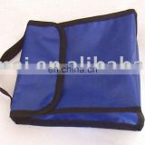 Lunch bag,picnic bag,canvas lunch bag