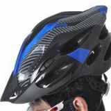 Cycling Bike Carbon Bike Helmet Cycling Riding Helmet