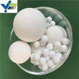 92% ceramic beads China suppliers alumina price High-Performance